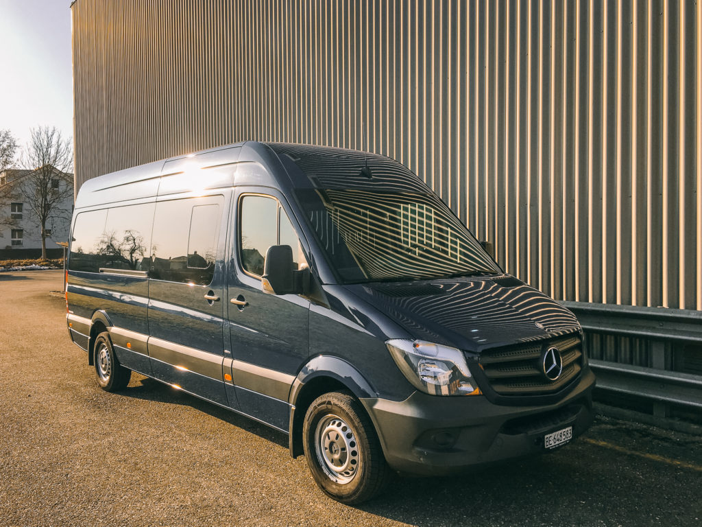 h t benz pr d shuttl of b sh transfer l v product rental a rt n sprinter luxury mercedes van to vs f r hire